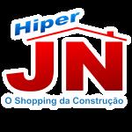 Hiper JN Materiais para Construção