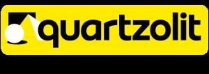 quartzolit (1)