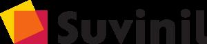 suvinil-logo-9 (1)