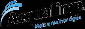 logotipo-acqualimp